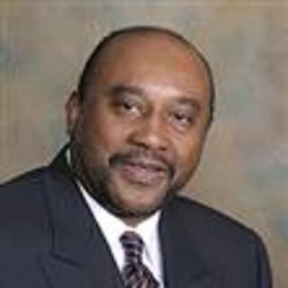 Kenneth Williams, MD