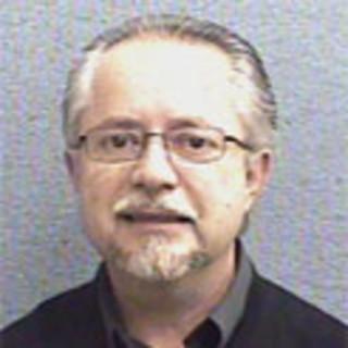 Fausto Cordero, MD
