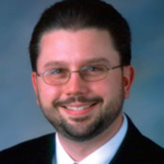 John Hering, MD