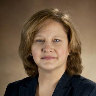 Ilse Jenouri, MD