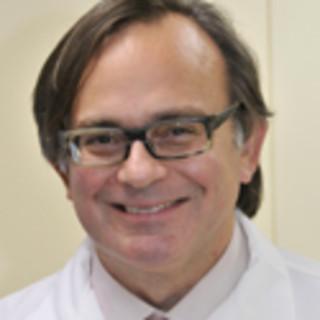 Bruce Polsky, MD