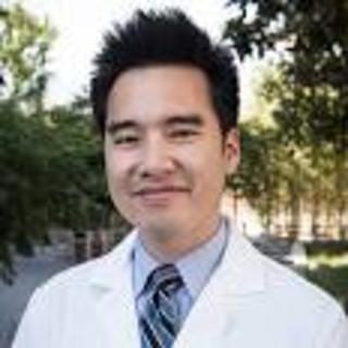 James Shen, MD