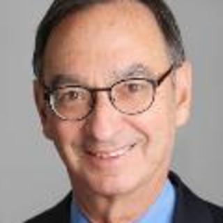 Arthur Schwartz, MD