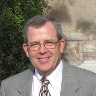 John Schwartz, MD