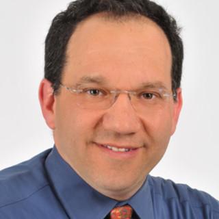 Jeffrey Jacobs, MD