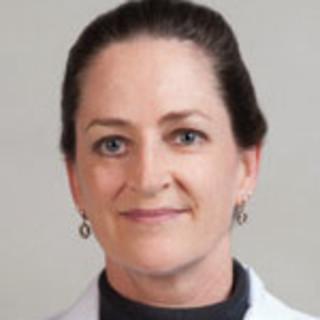 Irene Hendrickson, MD