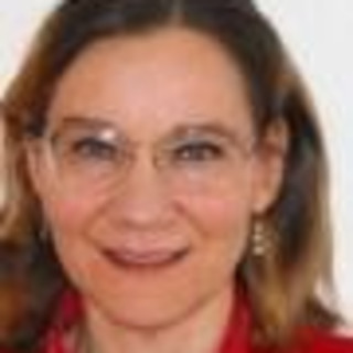 Alice Neumann, MD