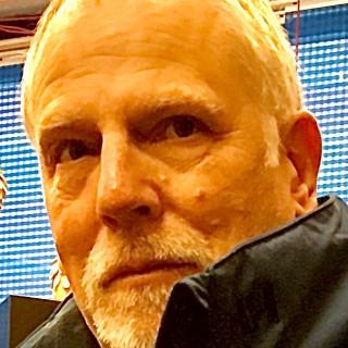 Frederick R. Aronson, MD