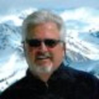James Eckman Jr., MD