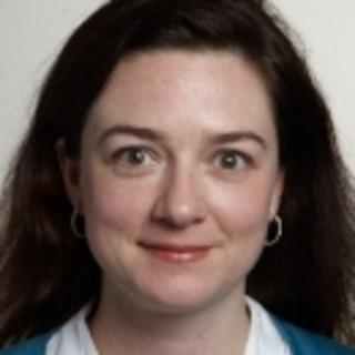 Linda Decherrie, MD