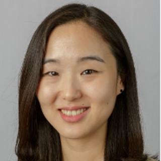 Hye Gi Shim, MD