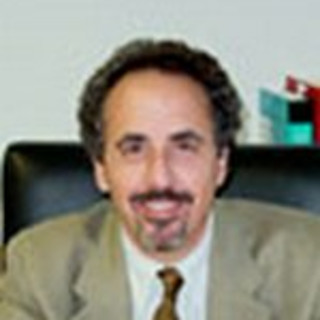 Gary Karlin, MD