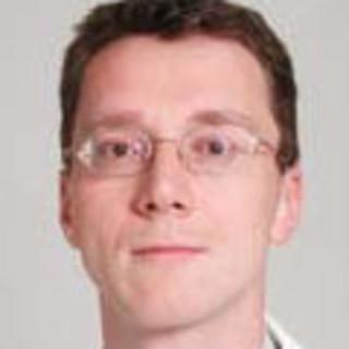 Robert Chalupczak, MD