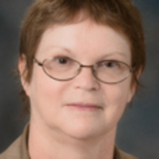 Elizabeth Wagar, MD