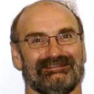 Karl Markuszka, MD