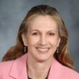 Linda Heier, MD