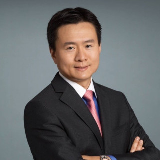 Philip Zhao, MD