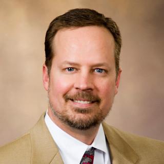 Mark Rester, MD