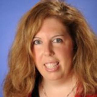 Lainie Baumgarten-Hoover, MD