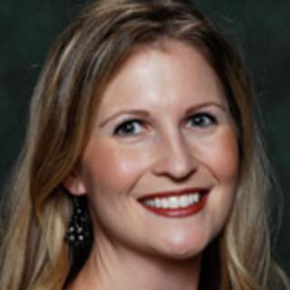 Kristen Herman, MD