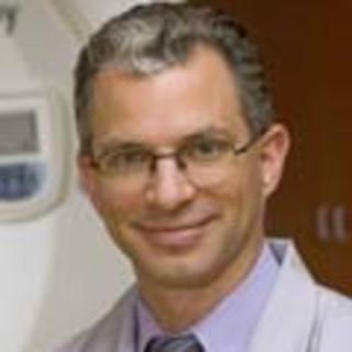 Michael Stutz, MD