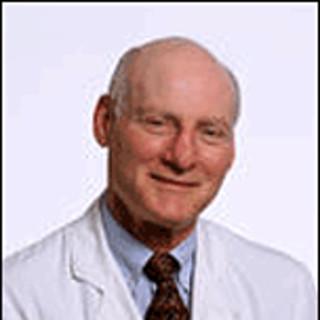 Harvey Cohen, MD