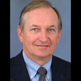 Michael Zdon, MD