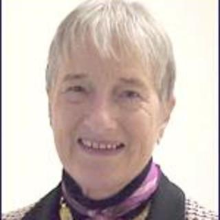 Anne Gershon, MD
