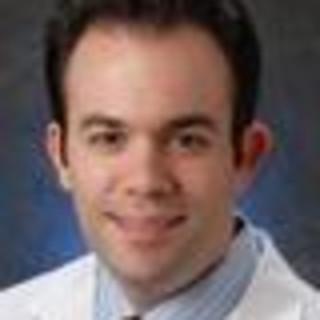 Michael Giocondo, MD