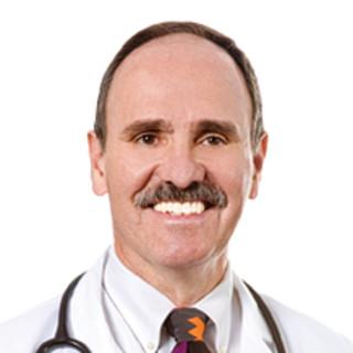 Robert Varady, MD
