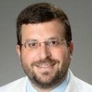 Jake Rofman, MD