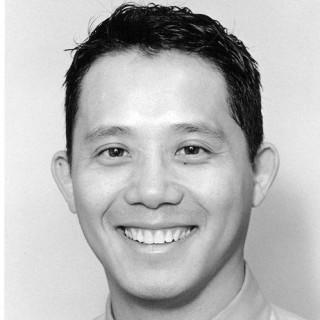 Thao Doan, MD