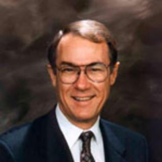 Edward Homan, MD