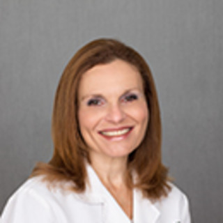Penny Tenzer, MD