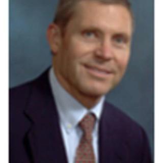Jeffrey Hyde, MD