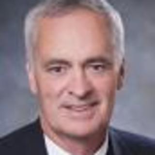 Mark Allen, MD
