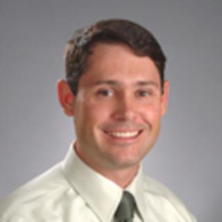 Robert Weston, MD