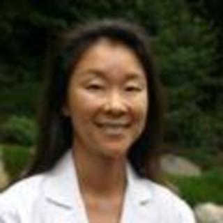Maria Rhee, MD