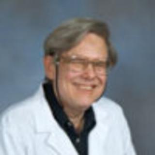 John Neill, MD