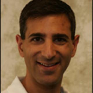 Scott Falk, MD