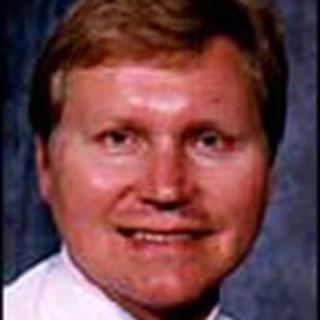John Brusky, MD