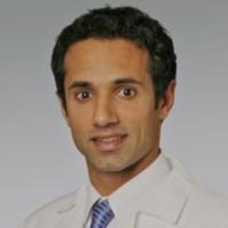 Faisal Jehan, MD