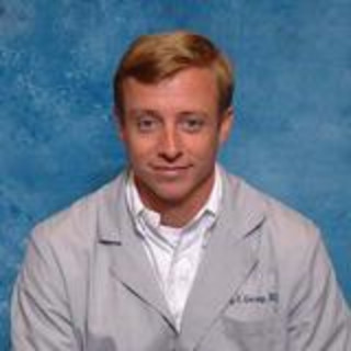 Timothy Garvey, MD