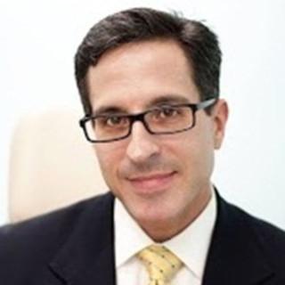 Michael Diaz, MD