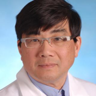 Chi-Chen Mao, MD