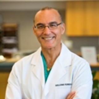 Guillermo Ferrer, MD