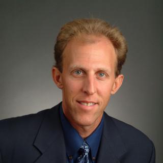 Robert Berens, MD