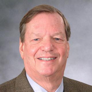Robert Hipp, MD