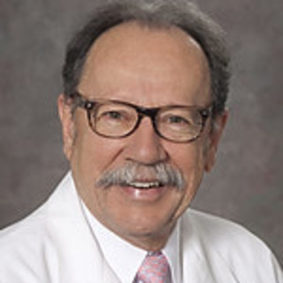 Donald Null, Jr., MD