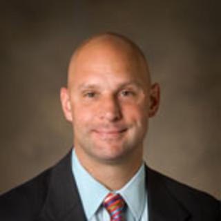 Mark Topolski, MD